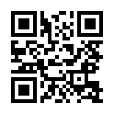 ミツクラさんちが紹介されたBS日テレ「三宅裕司のふるさと探訪」が再放送されます。